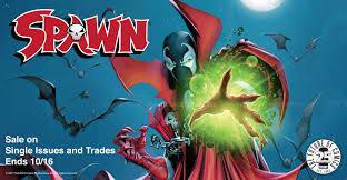 Batman Un Long Halloween Pdf by Image Comics