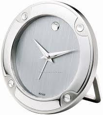 clocks china wholesale clocks