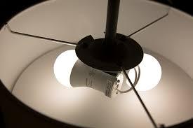 gu24 led bulb 60 watt equivalent dimmable a19 bulb 900