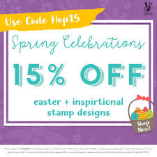 Spring Celebrations 🌼 Save 15% Off Your... - Verses Rubber ... Sorel Canada Promo Code Deal Save 50 Off Springsummer A Year Of Boxes Fabfitfun Spring 2019 Box Now Available Springtime Inc Coupon Code Ugg Store Sf Last Call Causebox Free Mystery Bundle The Hundreds Recent Discounts Plus 10 Coupon Tools 2 Tiaras Le Chateau 2018 Canada Coupons Mma Warehouse Sephora Vib Rouge Sale Flyer Confirmed Dates Cakeworthy Ulta 20 Off Everything April Lee Jeans How Do I Enter A Bonanza Help Center