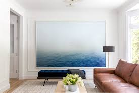 100 Www.home Decorate.com 20 Wall Decor Ideas To Refresh Your Space Architectural Digest