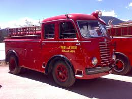 Old Trucks FIAT 640 Italian Firefighters - A Photo On Flickriver Armored Truck Crashes On I64 Spilling Money Money Trucks Are Not Locked Are You Listening To Tlburriss Pulps New Level 6 En15713 Truck John Entwistle Twitter This Garda Armored Car Driver Pulled Security Editorial Stock Image Image Of 78114904 Vehicles For Sale Bulletproof Cars Suvs Inkas Khq Local News Maple Street Exit 280a In The Westbound Banks Looking Opportunity In Realtime Payments The Worlds Best Photos Cash And Garda Flickr Hive Mind Force Rest Period With Court Follow Newest Photos A Restaurant At Lake Which Offers Its Delicious Dishes