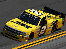 NASCAR Camping World Truck Series NextEra Energy Resources 250 ... Martinsville Truck Race Results March 26 2018 Racing News Nascar Gander Outdoors Series Wikiwand Levine Runs As High Third Finishes In Top 20 Camping Johnny Sauter Wins Trucks Race At Bristol Clinches Regular Fox Sports Elevates Camping World Truck Series 2017 World New Hampshire Official Mom Speediatrics 200 Serie Justin Fontaine Set To Make Debut 92 Rura Message Board Final De Carrera En Kansas 2016 Eldora Dirt Derby Brhodes