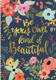 Something Beautiful A5 Planner Diary 2017 | Random Fun Stuff ... Kara Krahulik On Twitter Saw This Calendar At Barnes And Noble Jiffpom Calendar Now Facebook Bookfair Springfield Museums Briggs Middle School Home Of The Tigers Fairbanks Future Problem Solvers Book Fair Harry 2017 Desk Diary Literary Datebook 9781435162594 Gorilla Bookstore Bogo 50 Red Shirt Brand Pittsburg State Tips For Setting Up Author Readings Signings St Ursula Something Beautiful A5 Planner Random Fun Stuff Dilbert 52016 16month Pad Scott Adams Color Your Year Wall Workman Publishing