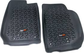 rugged ridge vs quadratec floor liners jeep wrangler forum