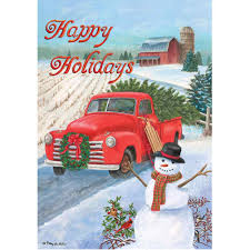 Christmas Truck Double Sided Garden Flag: Flagsrus.org Amscan 475 In X 65 Christmas Truck Mdf Glitter Sign 6pack Hristmas Truck Svg Tree Tree Tr530 Oval Table Runner The Braided Rug Place Scs Softwares Blog Polar Express Holiday Event Cacola Launches Australia Red Royalty Free Vector Image Vecrstock Groopdealz Personalized On Canvas 16x20 Pepper Medley Little Trucks Stickers By Chrissy Sieben Redbubble Lititle Lighted Vintage Li 20 Years Of The With Design Bundles