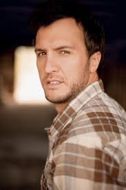 Luke Bryan Photo On Yallwire Luke Bryan We Rode In Trucks Cover By Josh Brock Youtube We Rode In Trucks Luke Bryan Music 3 Pinterest Bryans Dodge Ram Real Rams Top 25 Songs Updated April 2018 Muxic Beats Taps Sam Hunt And Blake Shelton For Crash My Playa Country Man On Itunes Guitar Lesson Chord Chart Capo 4th Tidal Listen To Videos Contactmusiccom Brings Kill The Lights Tour Pnc Bank Arts Center The Music Works