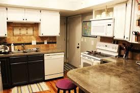 tile ideas small white kitchens granite backsplash with tile