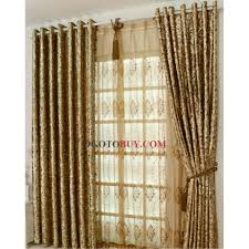 Country Curtains Annapolis Hours by 100 Country Curtains Stockbridge Ma Hours Rod Pocket