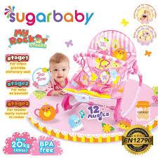 SugarBaby - NEW!! SUGAR BABY