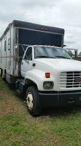 GMC RVs For Sale: 15 RVs - RV Trader 1980 Gmc High Sierra 1500 Short Bed 4spd 63000 Mil 197387 Fullsize Chevy Gmc Truck Sliding Rear Window Youtube Squares W Flatbeds Picts And Advise Please The 1947 Present Runt_05s Profile In Paradise Hill Sk Cardaincom General Semi Truck Item Dd3829 Tuesday December 7000 V8 Toyota Pickup 2wd Sr5 Sierra 25 Pickup B3960 Sold Wednesd Gmc Best Car Reviews 1920 By Tprsclubmanchester 10 Classic Pickups That Deserve To Be Restored 731987 Performance Exhaust System