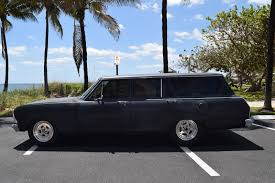 50 Best Used Chevrolet Nova For Sale, Savings From $2,719 Craigslist Seattle Tacoma Trucks Space Coast Florida South Cars Elegant 3 Orlando Sears Sell Your Car The Modern Way We Put Seven Services To Test Baltimore Md Used For Sale By Owner User Guide Amicraigslistorg Craigslist Jobs Apartments Healthy Sea Fashion 1077594 Bw Abs Fitness Machine Ford Dealer In Hialeah Fl Gus Machado Of Image Of F150 50 Best Chevrolet Nova For Savings From 2719 Fresno California Alabama Atlanta Cars And