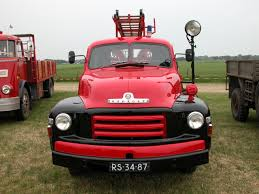 Image*After : Images : Vehicles Land Firetruck Truck Oldtimer ... Custom Upholstery And Auto Restoration Ford Econoline Pickup Classics For Sale On Autotrader Hard At Work Commercial Cars Trucks Earning Their Keep The Antique Truck Club Of America 6th Annual Sydney Classic Show 2016 Power Torque Macks Show The 1950 Morris Flickr 1947 Intertional Kb6 Soda Delivery Truck Hagerty Articles Vehicles Bus Etc Thread Page 41 These Eight Obscure Are Vintage Design Action Unlimited