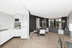 1 Bedroom Executive Apartment In Canberra Kingston, The Griffin ... Canberra Planning Company Rejects Claims Proposed Apartments Would Best Price On Medina Serviced Apartments Kingston In Design Icon Waldorf Apartment Hotel Australia Fantastic Location One Bedroom Property Entourage Highgate Development Allhomes Reviews Manuka Park Executive Lyneham Furnished Accommodation Bookingcom Italianinspired Siena Development Launched At Campbell 5 The Key Things To Consider Before Buying A Apartment