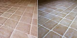 cleaning bathroom tile grout best home interior and architecture