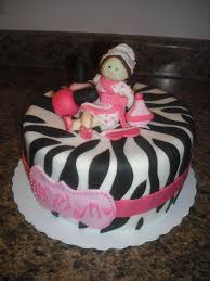 In Addition To Decorating Beautiful Cakes And Cupcakes Jill Has Recently Started Offering Cake Classes Out Of Her Separate Home Baking Kitchen