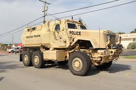 Tactical-rescue-truck - City Of Duncanville, Texas, USA 2006 Intertional 4300 Digger Derrick Utility Truck Crane City Tx Us Army Truck Conroe Texas Stock Photo 54656836 Alamy Armored Kenworth Bulletproof Cit The Group Bow Down To Arnold Schwarzeneggers Badass 1977 Mercedes Unimog Disaster Supplies Blue Tarps Femagov Plumber Sues Auctioneer After Shown With Terrorists Cnn 7 Used Military Vehicles You Can Buy Drive From Am Forest Service Converted For Ralls Vfd Cc Equipment Fema Usar Team Riding Into The Impact Zone On A Military In Buses For Sale Truck N Trailer Magazine Lifted Jeep Hummer M715 Rock Crawler Kaiser