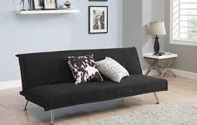 Sleeper Sofa Slipcovers Walmart by Futon Walmart Futon Beds Futon Couch Walmart Walmart Futon Bunk
