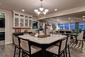 Oakwood Homes Denver Co – Avie Home