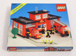 6382-1: Fire Station | Sets | Clabrisic Compare Lego Selists 601071 Vs 600021 Rebrickable Build Fire Engine Itructions 6486 Rescue Ideas Vintage 1960s Open Cab Truck City Boat 60109 Rolietas 6477 Lego 10197 Modular Building Brigade I Brick Amazoncom Station 60004 Toys Games Bricks And Figures My Collection Of And Non Airport 60061 60110 Toyworld Police Headquarters 7240 Fire