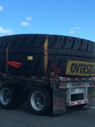 Big Ass Tires. - Album On Imgur Tesla To Enter The Semi Truck Business Starting With Semi Mobile Truck Tires I10 North Florida I75 Lake City Fl Valdosta How Big Is The Vehicle That Uses Those Robert Kaplinsky 042014 F150 Wheels Offroad Chaing Tires On My Big At Home Part 1 June 3 2017 Youtube Proline Joe 40 Series Monster 6 Spoke Chrome Monster Pictures Make S Cool Gmc Denali 22in Gear Block Exclusively From Butler Boys Home Facebook About Us O Gallery Our Custom Lifted Process Why Lift Lewisville 4x 32 Rc 18 Complete 1580mm Hex