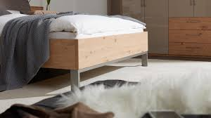 möbel rehmann velbert interliving schlafzimmer serie 1008