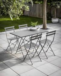 Rectangular Set Of Table And Four Chairs | Garden Ideas | Outdoor ... Forest Rosedene 8 Seater Wooden Garden Table And Chairs Ding Set Buy New Pacific Direct 1020003196 Devana Accent Chair Natural Legs Green Plastic Porch Recling Armchair With High Back The Top Outdoor Patio Fniture Brands Ecofriendly 7piece Wood With Oval Extension Deep Log Other Black Cabana Home Patio Ding Set 5 Piece Cushions Bistro Forest Armchair From Fast Architonic Archiexpo Emagazine For A Gathering 10 Best Garden Benches Ipdent