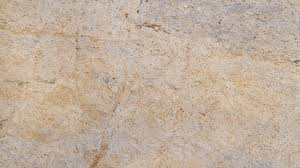kashmir gold granite is a and gold surface