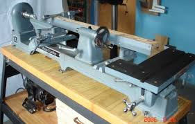Delta Woodworking Machinery South Africa by Photo Index Rockwell Delta International Of Canada Ltd Model