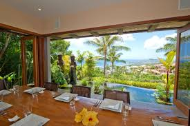 Hawaii Life | HGTV Home Of The Week A Modern Hawaiian Hillside Estate Youtube Beautiful Balinese Style House In Hawaii 20 Prefab Plans Plantation Floor Best Tropical Design Gallery Interior Ideas Apartments 5br House Plans About Bedroom Capvating Images Idea Home Design Charming Designs Paradise Found Minimal In Tour Lonny Appealing Shipping Container Homes Pics Decoration Quotes Building Homedib Stesyllabus