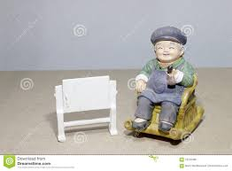 Lovely Grandparent Doll Siting Rocking Bamboo Chair On Wood ... Crafting Comfort Alan Daigre Designs Good Grit Magazine Old Man Sitting In Rocking Chair Grandmother Rocking Chair Grandchildren Stock Vector The Every Grandparent Needs Simplemost Grandfather And Granddaughter Photo Man Photos Invest A Set Of Chairs Marriage Lessons From Grandparents Products Adirondack With Her Sitting In A Solid Wood Dusty Pink Off The Rocker Brief History One Americas Favorite Rex Rocking Chair Dark Brown From Rex Kralj