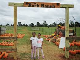 Barnesville Pumpkin Festival Times by Atlanta Come To National Pumpkin Destruction Day At The Rock Ranch