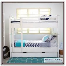 Ikea Houston Beds by Ikea Houston Beds Bedroom Galerry