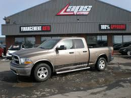 Used Dodge RAM 1500 For Sale - Pre Owned Dodge RAM 1500 For Sale ... Dodge Trucks For Sale Cheap Best Of Top Old From 1981 Ram Classic Car Chicago Il 60629 Used 2017 Sale In Manchester Pistonheads 1994 2090497 Hemmings Motor News Lifted For Easyposters 1985 Dw Truck 4x4 Regular Cab W350 Near Morrison 1945 15000 Youtube 1999 Dodge Ram 2500 4x4 Addison Cummins Diesel 5 Speed California 2016 1500 Big Horn 44 34821 Surrey Bc Basant Motors You Can Buy The Snocat From Diesel Brothers 2015 4500 Flatbed Auction Or Lease Lima Oh