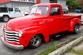 Retired Rod: September 2015 Ak Truck Trailer Sales Aledo Texax Used And Heavy Duty Truck Sales Used March 2016 Commercial Truck Sales Finance Blog Spence Bridge Fire Hall 3748 South Frontage Rd Bc Trucks Any 6171 Dodge Pickup Pics Page 5 The Hamb 1960 Intertional Harvester Pickup For Sale Near Staunton Illinois Wolf Auto Group Belgrade Montana Facebook Ipdent Fall Fall 2015 Lbook Pinterest Truckingdepot Frontage Trucks Teo Skateworld Shop Flickr