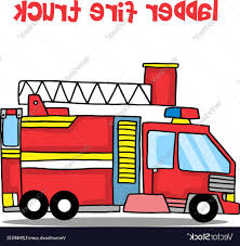 Unique Transport Of Ladder Fire Truck Cartoon Vector Design A Bald Man With Glasses At An Ice Cream Truck Cartoon Clipart Monster Royalty Free Vector Image Funny Coloring Book Photo Bigstock Toy Pictures Fire Police Car Ambulance Emergency Vehicles Trucks Stock 99039779 Shutterstock Goods Carrier Auto Transport Learn Vehicle For Kids Mechanik 15453999 Old Clip Art At Clkercom Vector Clip Art Online Royalty Fire Truck Clipart 3 Clipartcow Clipartix The And Excavator Cars Cartoons Children