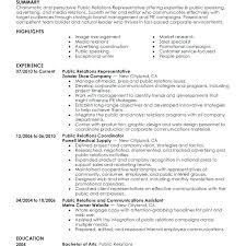 Housekeeping Resume Objective Sample Memo Example In Hospital Resumes For Housekeeper Responsibilities