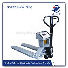 Digital Shipping Scales 2000kg Hand/manual Hydraulic Forklift Pallet ... Pallet Jack Scale 1000 Lb Truck Floor Shipping Hand Pallet Truck Scale Vhb Kern Sohn Weigh Point Solutions Pfaff Parking Brake Forks 1150mm X 540mm 2500kg Cryotechnics Uses Ravas1100 Hand To Weigh A Part No 272936 Model Spt27 On Wesco Industrial Great Quality And Pricing Scales Durable In Use Bta231 Rain Pdf Catalogue Technical Lp7625a Buy Logistic Scales With Workplace Stuff Electric Mulfunction Ritm Industryritm Industry Cachapuz Bilanciai Group T100 T100s Loader