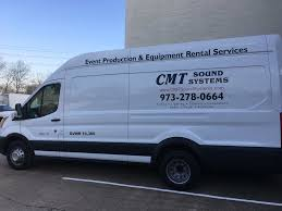 Truck Fleet Expands For 2017 - CMT Sound Systems Looking For Car Audio Accsories Shop Cars N Trucks Pinterest Sonic Booms Putting 8 Of The Best Systems To Test Cheap 10 Boss Subwoofer Find Deals On Line At What Is The Size And Type My Music Taste Blog Stereo Lagrange Ga Audiotrenz Truck Fleet Expands For 2017 Cmt Sound Pics Sound Systems Dodge Dakota Forum Custom Forums New Auto Radio Fm Antenna Signal Booster Amp Amplifier 10x 35mm Bluetooth Speaker Receiver Adapter Products Rts News Bosch Unveils Industry Biggest Exhibit