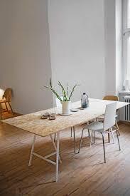 minimalismus tipps für einsteiger das haus