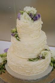 Image of Most Expensive Wedding Cake In The World