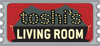 Toshi s Living Room and Penthouse Party Venue NYC