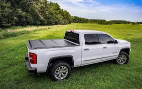 undercover truck bed covers undercover flex