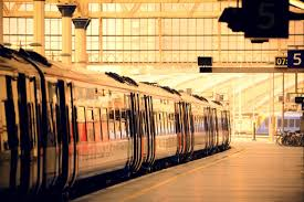 10 Ways To Save On UK Train Tickets Getting Around Japan With A Rail Pass Pretraveller Search Compare Buy Cheap Bus Train Flight Tickets Omio Goeuro Delayed Trains And Strikes How To Receive Compensation Traline How Do I Add Or Edit My Rail Card Help Faq Eurostar Discount Promo Code Ncours Mondial De Linnovation Bpifrance Office Supply Coupons Deals Coupon Codes Eurail Coupon Codes For August 2019 Finder Klook Promo Code Eurailcom Twitter Makemytrip Offers Aug 2526 Min Rs1000 Off A Review Of Amtraks Acela Express In First Class Blog Press Current Articles On