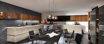 cuisine nolte modern kitchens stylish innovative nolte kitchens com