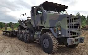M1070 & M1000 - M1070 M1000 HETS Military Equipment Military Vehicle Photos 3d Het M1070a1 Truck Model Millitary Pinterest Combat Driver Defence Careers M929a2 5ton Dump M1070 M1000 Hets Equipment How China Is Helping Malaysias Military Narrow The Gap With The Modelling News Inboxed 135th Scale M911 Chet M747 Semi Okosh Het Hemtt M985 1 In Toys Silverstatespecialtiescom Reference Section Heavy 2009 Rebuild M929a1 Am General 6x6 Sold Midwest Haul Tractor Tatra 810 Wikipedia