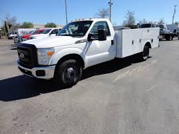 2011 Used Ford F350 4X2 V8 GAS..12FT UTILITY TRUCK BED.. At Tri ... Used 2013 Ford F250 Service Utility Truck For Sale In Az 2325 1992 F800 Service Mechanic Utility Truck For Sale Auction 2008 F350 Lariat 569487 2012 Oxford White Ford Super Duty Xl Crew Cab 4x4 New Commercial Trucks Find The Best Pickup Chassis 1446 2011 13ft Cooley Auto F550 Xl Sd 9 2001 Nice Awesome 2007 E350 Dually 2015 2219 Mod Fs 2017 17 Mod Ls