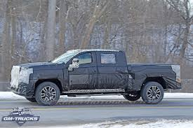 2020 Chevy Silverado HD Spy Shot MEGA THREAD The Newsroom GM Gmc Sierra Afrosycom Easy Brake Upgrades For A 67 F100 Grassroots Motsports Forum The Ugliest Z71 Youve Ever Seen Gmt400 Ultimate 8898 Gm Chevy Truck Forum Greattrucksonline 3055020 Tires Performancetrucksnet Forums Vwvortexcom Modern Vs Classic Project Car Help Me Choose 2019 Chevrolet Silverado 1500 Ltz Caught Ram 5thgenrams Tungsten Metallic 2014 2018 Gmc Sierra Pictures Gmfullsize New Guy From Nc Gmfullsizecom My 1995 Buildpic Thread Page 5 Patina Shop Logod Rusty Trucks 82 1947 Present