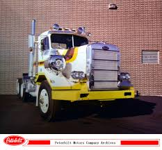 Photo: Throw Back 44 Model 351 Set Back Front Axle Photo Used In ... Peterbilt 352 Single Axle Sleeper Under Glass Big Rigs Model Any Love For Semi Trucks One Of Our New Heavyhaul Rigs Paccar Launches Next Generation Kenworth And Trucks Filepeterbilt 1954 Christian Chapsonjpg Wikimedia Commons Achieves Record Quarterly Revenues Excellent Profits Sheepos Garage 379 Cat C15 Gets Ready To Enter Electric Semi Truck Segment Revell 359 Cventional Tractor Kit Ebay Custom 124 With A First Gear Wrecker Bed On It The 567 Vocational Truck News Stock Photos Images Alamy