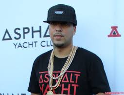 French Montana Marble Floors Instrumental by 32 Best French Montana Images On Pinterest French Montana Beats